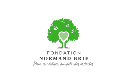Fondation normand Brie1