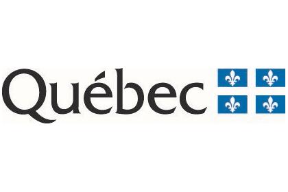 Québec11