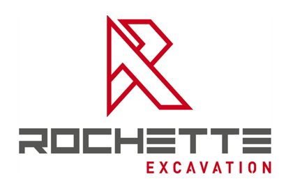 Rochette1