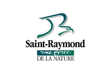 ville saint-raymond